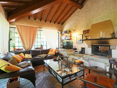 Oasis, Location Villa à Penna in Teverina - Photo 5 / 45