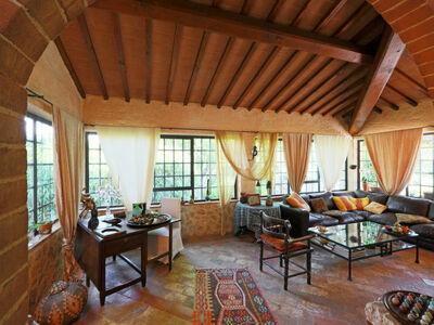 Oasis, Location Villa à Penna in Teverina - Photo 6 / 45