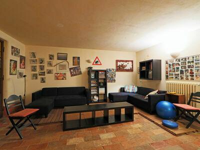 Oasis, Location Villa à Penna in Teverina - Photo 7 / 45