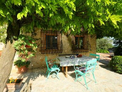 Oasis, Location Villa à Penna in Teverina - Photo 9 / 45