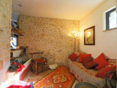 Oasis, Location Villa à Penna in Teverina - Photo 10 / 45