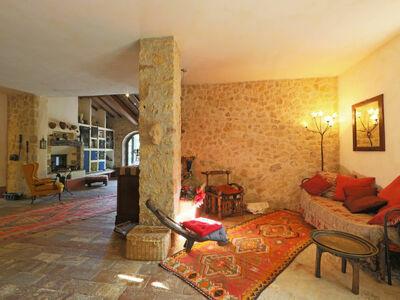 Oasis, Location Villa à Penna in Teverina - Photo 12 / 45