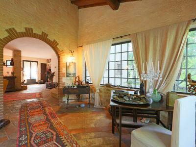 Oasis, Location Villa à Penna in Teverina - Photo 16 / 45