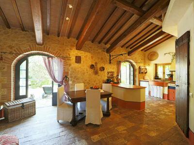 Oasis, Location Villa à Penna in Teverina - Photo 17 / 45