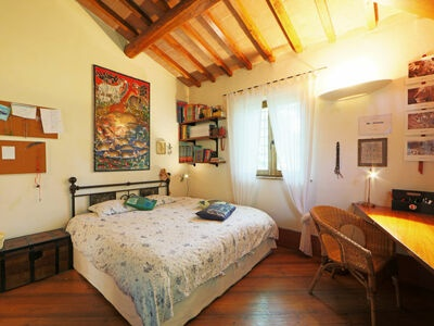 Oasis, Location Villa à Penna in Teverina - Photo 20 / 45
