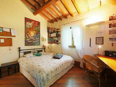 Oasis, Location Villa à Penna in Teverina - Photo 21 / 45