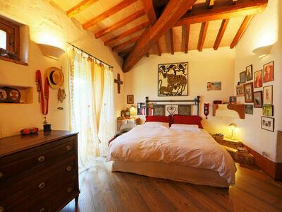 Oasis, Location Villa à Penna in Teverina - Photo 23 / 45