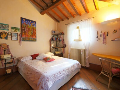 Oasis, Location Villa à Penna in Teverina - Photo 24 / 45