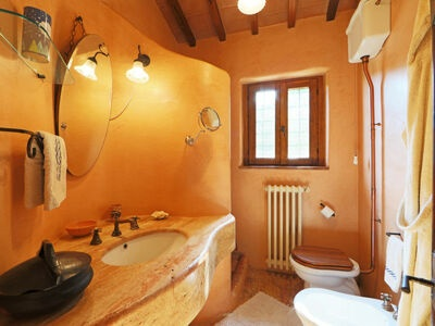 Oasis, Location Villa à Penna in Teverina - Photo 27 / 45