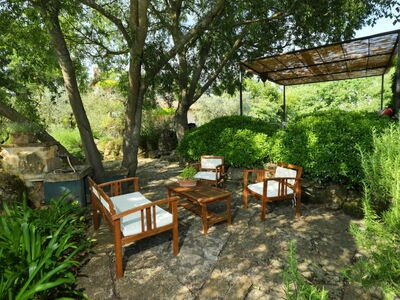 Oasis, Location Villa à Penna in Teverina - Photo 30 / 45