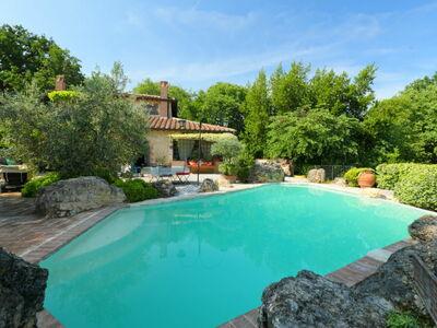 Oasis, Location Villa à Penna in Teverina - Photo 32 / 45