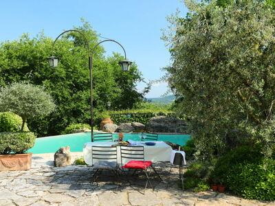 Oasis, Location Villa à Penna in Teverina - Photo 33 / 45