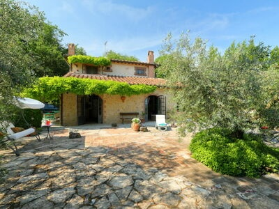 Oasis, Location Villa à Penna in Teverina - Photo 34 / 45