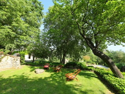 Oasis, Location Villa à Penna in Teverina - Photo 35 / 45