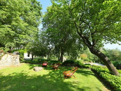 Oasis, Location Villa à Penna in Teverina - Photo 36 / 45