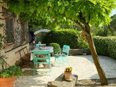 Oasis, Location Villa à Penna in Teverina - Photo 38 / 45