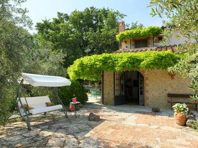 Oasis, Location Villa à Penna in Teverina - Photo 39 / 45