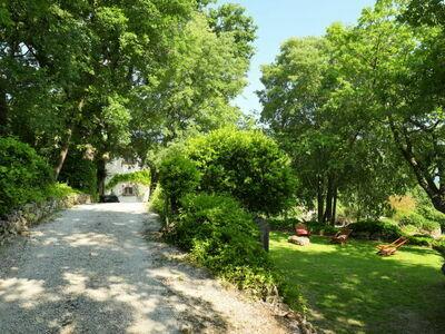 Oasis, Location Villa à Penna in Teverina - Photo 40 / 45