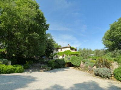Oasis, Location Villa à Penna in Teverina - Photo 41 / 45