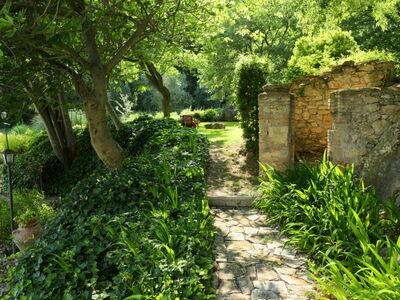 Oasis, Location Villa à Penna in Teverina - Photo 42 / 45