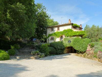 Oasis, Location Villa à Penna in Teverina - Photo 43 / 45
