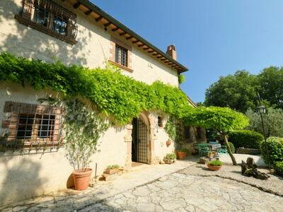 Oasis, Location Villa à Penna in Teverina - Photo 44 / 45