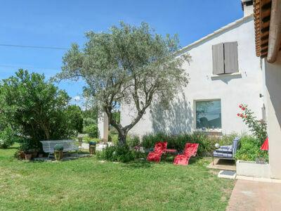 Maison Dame, Location Maison à Velleron - Photo 16 / 23
