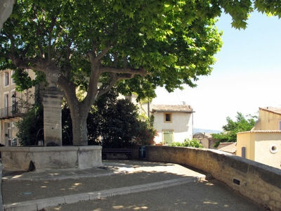 Maison Dame, Location Maison à Velleron - Photo 21 / 23