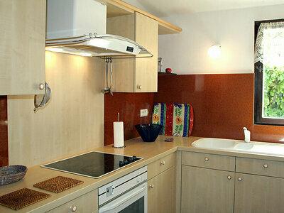 Romanguis, Location Maison à Gordes - Photo 7 / 26