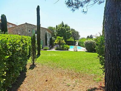 Romanguis, Location Maison à Gordes - Photo 24 / 26
