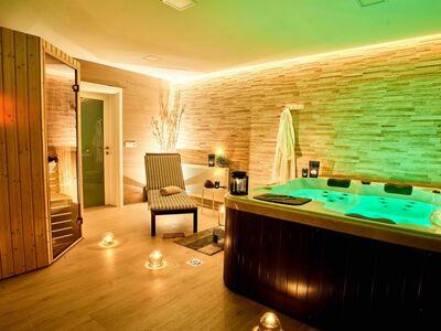 Mia, Location Maison à Bosiljevo - Photo 1 / 44