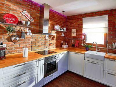Mia, Location Maison à Bosiljevo - Photo 11 / 44