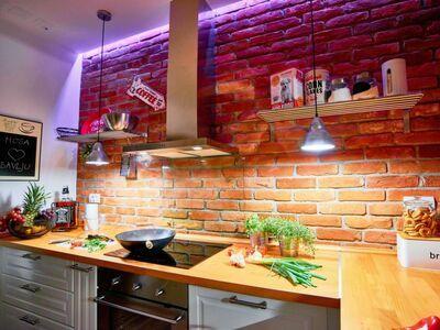 Mia, Location Maison à Bosiljevo - Photo 12 / 44