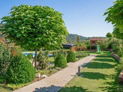 Mia, Location Maison à Bosiljevo - Photo 41 / 44
