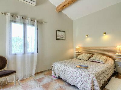 Bezert, Location Maison à Carpentras - Photo 11 / 24