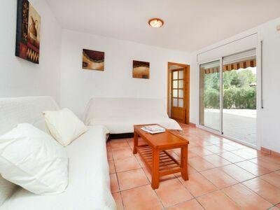 Mimosa II, Location Villa à L'Ametlla de Mar - Photo 2 / 26