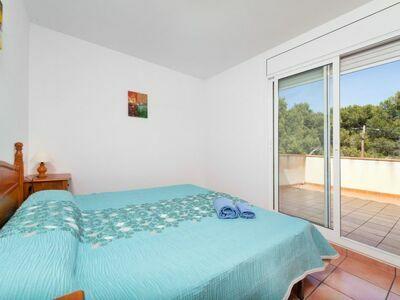 Mimosa II, Location Villa à L'Ametlla de Mar - Photo 3 / 26