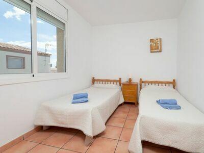 Mimosa II, Location Villa à L'Ametlla de Mar - Photo 10 / 26