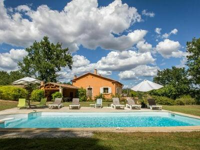 Les Ocres, Maison 4 personnes à Roussillon
