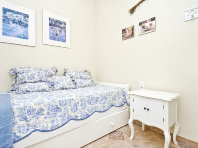 Garbi, Location Villa à L'Ametlla de Mar - Photo 3 / 27