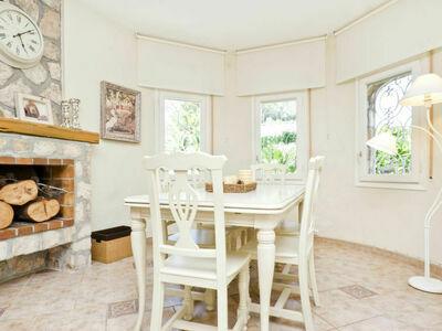 Garbi, Location Villa à L'Ametlla de Mar - Photo 9 / 27