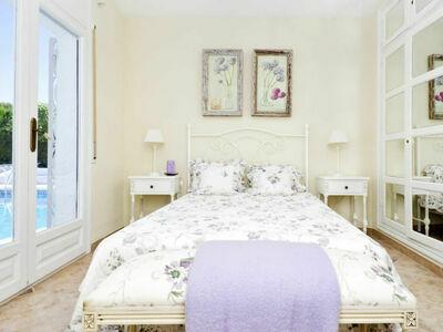 Garbi, Location Villa à L'Ametlla de Mar - Photo 10 / 27