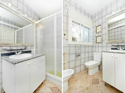 Garbi, Location Villa à L'Ametlla de Mar - Photo 11 / 27