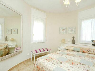 Garbi, Location Villa à L'Ametlla de Mar - Photo 13 / 27