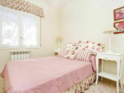 Garbi, Location Villa à L'Ametlla de Mar - Photo 14 / 27