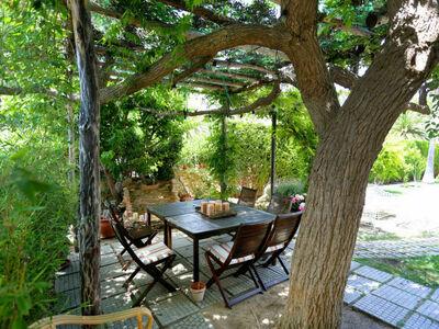 Garbi, Location Villa à L'Ametlla de Mar - Photo 15 / 27
