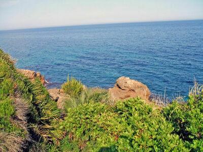 Garbi, Location Villa à L'Ametlla de Mar - Photo 17 / 27