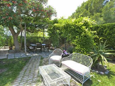 Garbi, Location Villa à L'Ametlla de Mar - Photo 18 / 27