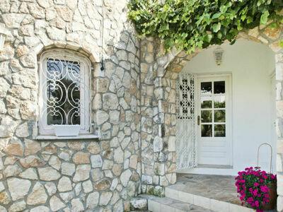 Garbi, Location Villa à L'Ametlla de Mar - Photo 20 / 27
