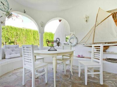 Garbi, Location Villa à L'Ametlla de Mar - Photo 21 / 27